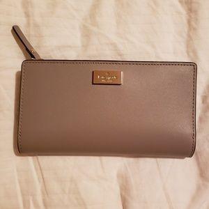 Kate Spade Braylon Wallet